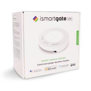 Ismartgate App